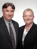 Team Dynamic, Gest Real Estate - Morley