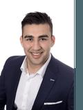 Iman Makari, The Avenue Real Estate Agency