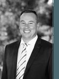 Jason Wherritt, Burke & Smyth Real Estate - Tamworth