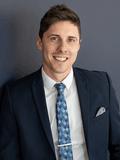 Luke Heeremans, 4069 Real Estate - KENMORE