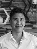 Jonathan Nhan, Homebuyers Centre - Perth