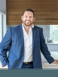 Chris Beverley, Tucker Real Estate - Mollymook