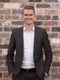 Brent Osborne, Professionals Bathurst - BATHURST