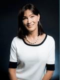 Cecilynne Jurss, Frasers Property - Queensland