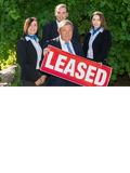Property Management Team, First National Rayner - Ballan
