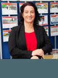 Connie Suesee, PRDnationwide - Ipswich
