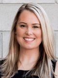 Anita Herfoss, Flyte Property Management Solutions - ANNERLEY