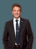 Colin Butler, OBrien Real Estate - Cranbourne