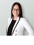 Alyssa Kaye, Belle Property - Bulimba