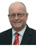 Mark Philpott, D B Philpott Real Estate RLA 46442 - Prospect