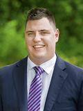 Tim Taylor, Fletchers Real Estate - Ringwood