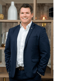 John Phillips, Century 21 Coast Realty - Mandurah