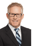 Marcus Lord, Peard Real Estate