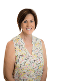 Jill Cope, Professionals Alice Springs Real Estate - Alice Springs