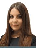 Stephanie Abelha, Scoop Property - Fremantle