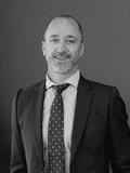 Kirk Bellerby, Bellcourt Property Group - Shenton Park