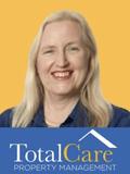 Total Care Property Management, Total Care Property Management  - JOONDALUP