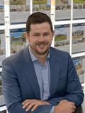 Jacob Evans, Peter Fisher Real Estate - Orange