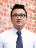 Evan Cai, MICM Real Estate  - SOUTHBANK