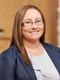 Amanda Lister, Yarrabilba Property Management