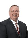 Jody Stewart, Wiseberry Thompsons - Port Macquarie