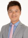 Ryan Yuan, Toop & Toop Real Estate - (RLA 2048)