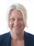 Donna Ganoy, AVJennings - NSW