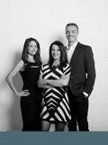 Team Branton, One Agency - North