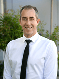 Brad Hinton, PH Property - Bendigo