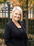 Kathy Purcell, RT Edgar - Hawthorn