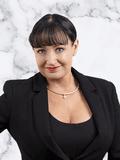 Rebecca Gannon, LJ Hooker - Burleigh Heads