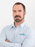 Brad Kopcikas, Vantage Homes QLD - Maroochydore