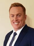 Tim Corcoran, CBRE PTY LIMITED - Sydney