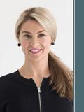 Stacey Billerwell Hayes, Hayeswinckle - East Geelong