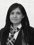 Missy Couzos, Century 21 - POINT COOK