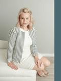 Rachel Kelly, Century 21 Chris Couper Real Estate - BROADBEACH