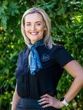 Kimberly Runde, Explore Property Mackay - MACKAY