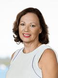 Correen Mackay, Laguna Real Estate