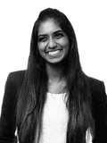 Dana Govender, Davey Real Estate - Scarborough