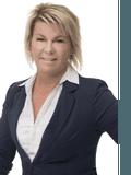 NIKI STOCKHAM, RE/MAX Bayside Properties  - ALEXANDRA HILLS
