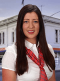 Danielle Glover, Ballarat Real Estate - Ballarat
