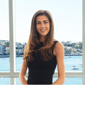 Stephanie Campbell, Enclave Property Group - NEWSTEAD