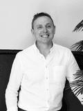 Dan Hawkins, Green St Property - Newcastle