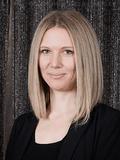 Gabrielle Paterno, Eden Brae Homes - Baulkham Hills