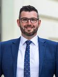 Adriano Persichetti, My Agent Real Estate - MELBOURNE