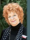Elizabeth Stirling, Professionals Serendipity - Tamborine Mountain