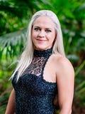 Chevonne Rees, Asset Agents - Sunshine Coast