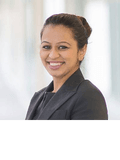 Shilpa Bhatia, Best Value Real Estate -  The Ponds / Schofields