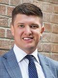 Jermaine Jones, McGrath Estate Agents - NEW FARM