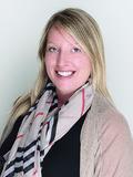 Rose Liston, Ouwens Casserly Property Management - RLA 275403